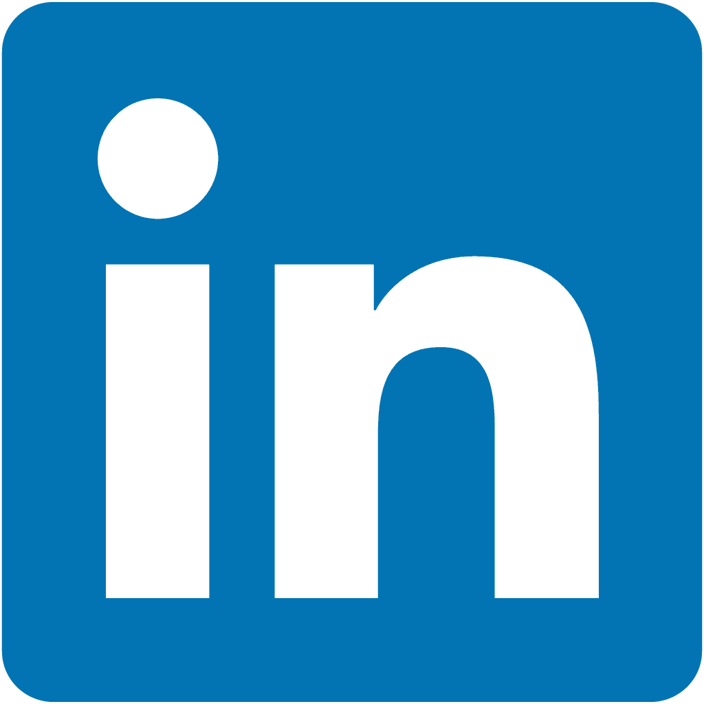 Search Realty advertises on more websites than any other brokerage! LinkedIn