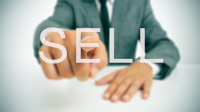 Five Tips To Help Sell Your Home