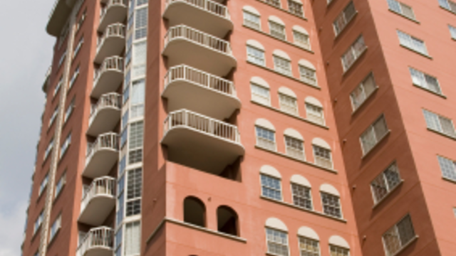 Common Misconceptions about Owning A Condo