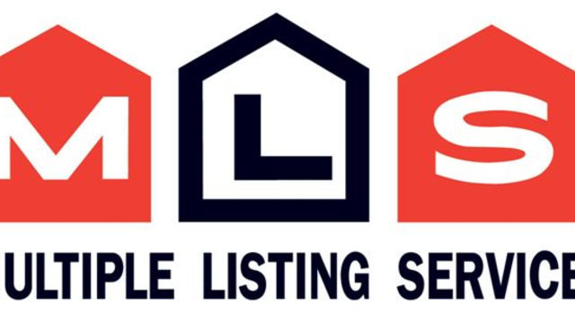 Three Reasons Why MLS Helps Sell Homes