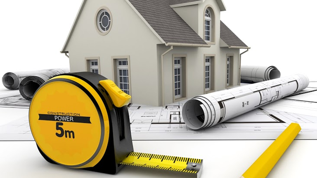 Three Benefits Of A Home Inspection When Thinking Of Buying