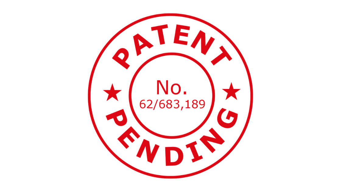"Search Realty Announces Patent Pending Technology ""Leads On Demand"""