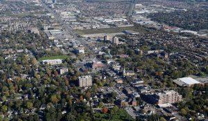 mls Richmond hill