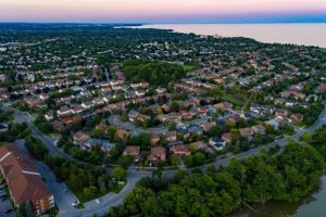 houses for sale in ajax